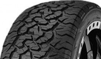 UniGrip Lateral Force A/T 215/65R17 99 H