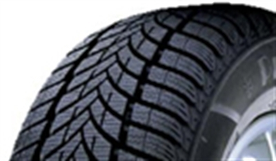 Maxxis Ma-pw 175/80R14 88 T