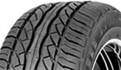 Maxxis MAP1 215/70R15 98 H