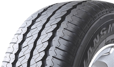 Maxxis MCV3+ 195/70R15 104 S