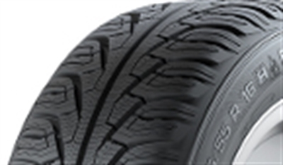 Uniroyal MS Plus 77 155/65R14 75 T