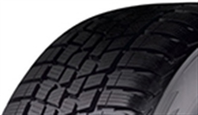 Firestone MULTISEASON 175/70R13 82 T