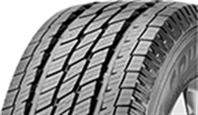 Toyo Open Country H/T 215/65R16 98 H