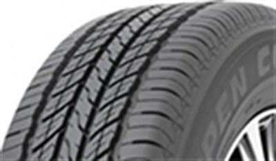Toyo Open Country U/T 215/65R16 98 H