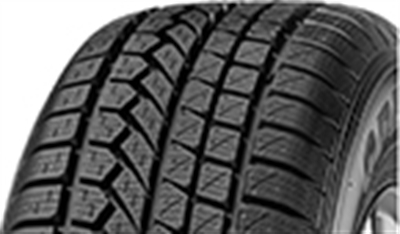 Toyo Open Country W/T 225/65R17 102 H