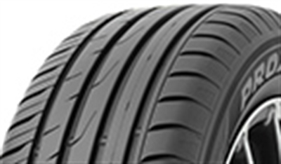Toyo Proxes CF2 SUV 205/70R15 96 H