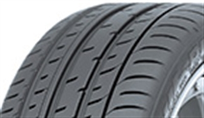 Toyo Proxes T1-Sport 225/55R16 99 Y
