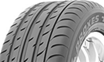 Toyo Proxes T1-Sport SUV 235/65R17 108 V