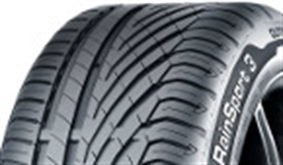 Uniroyal RainSport 3 195/45R14 77 V
