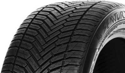 Landsail Seasons Dragon 155/65R14 75 T