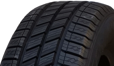 Landsail Seasons Dragon VAN 215/70R15 109 R