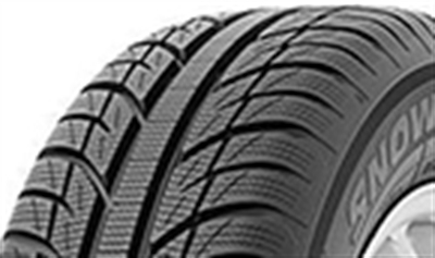 Toyo SnowProxes S943 165/70R14 85 T