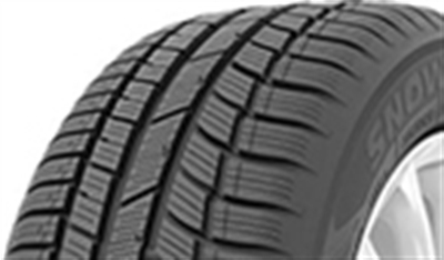 Toyo SnowProxes S954S 215/70R16 104 H