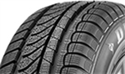 DUNLOP SP WINTER RESPONSE 155/70R13 75 T