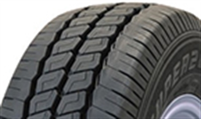 Hi-Fly Super 2000 215/70R16 108 R