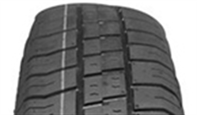 Linglong T010 Spare 115/70R15 90 M