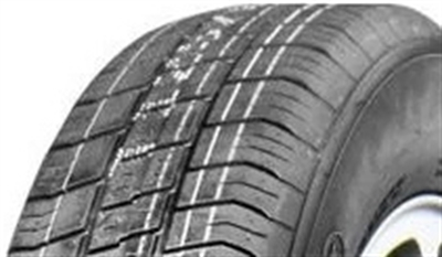 Linglong T010 Spare 125/70R18 99 M