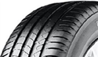 Seiberling Touring 2 155/70R13 75 T
