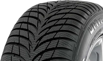 Goodyear Ultra Grip 7+ 205/55R16 91 H