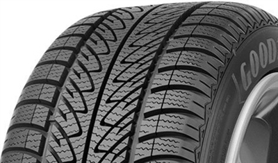 Goodyear Ultra Grip 8 Performance 205/60R16 92 H