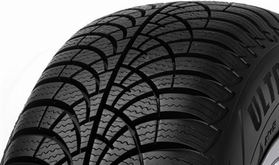 Goodyear Ultra Grip 9 185/60R14 82 T