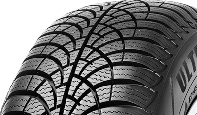 Goodyear Ultra Grip 9+ 175/65R14 82 T