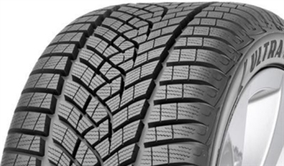 Goodyear UltraGrip Performance+ 195/50R15 82 H