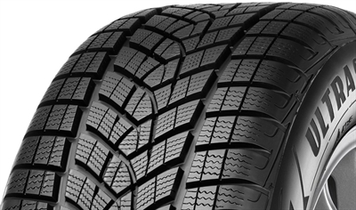 Goodyear UltraGrip Performance G1 205/55R16 91 H
