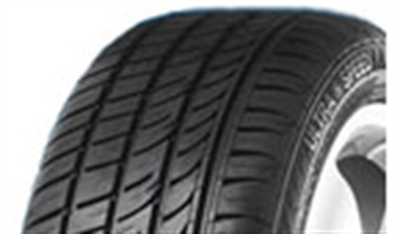 Gislaved UltraSpeed 245/45R17 99 Y