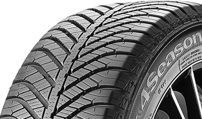 Goodyear Vector FourSeasons 175/65R13 80 T