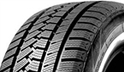 Hi-Fly Win-Turi 212 155/65R14 75 T