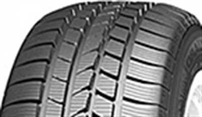 ROADSTONE WinSport 225/45R17 94 V