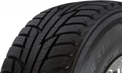 Landsail Winter Star 215/60R17 96 H