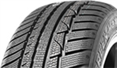 Linglong Winter UHP 195/50R15 82 H