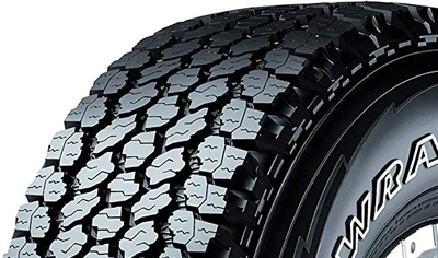 Goodyear Wrangler Adventure 215/80R15 111 T