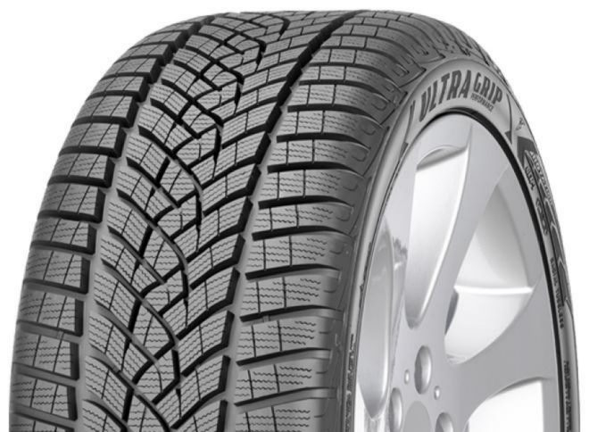 Goodyear UGPerformance 195/50R16 88 H