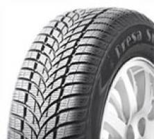Maxxis MAPW 165/65R13 77 T