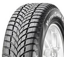 Maxxis MASW 205/70R15 96 H
