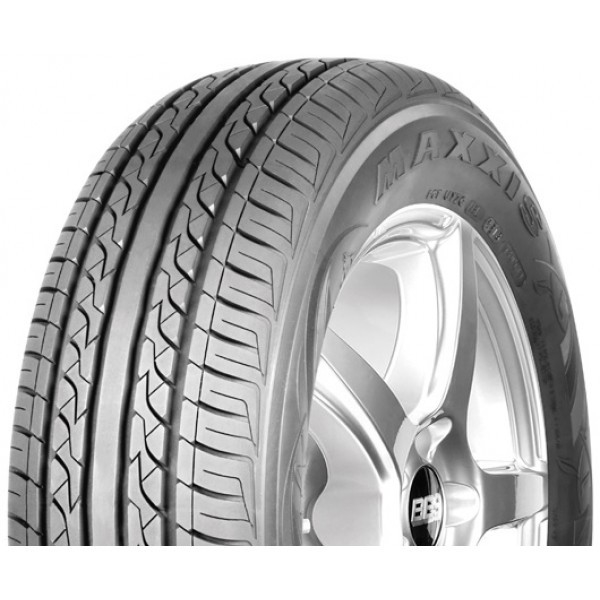 Maxxis MAP3 165/70R12 77 S