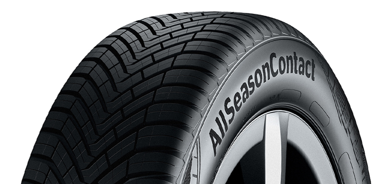 Continental ASContact 175/65R14 86 H