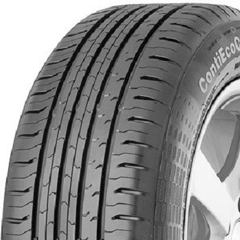 Continental Eco5 175/65R14 82 T
