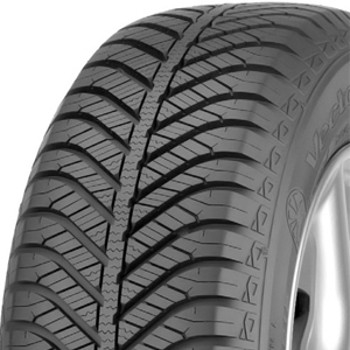 GOODYEAR Allsea Vector 4Season 175/65R13 80 T