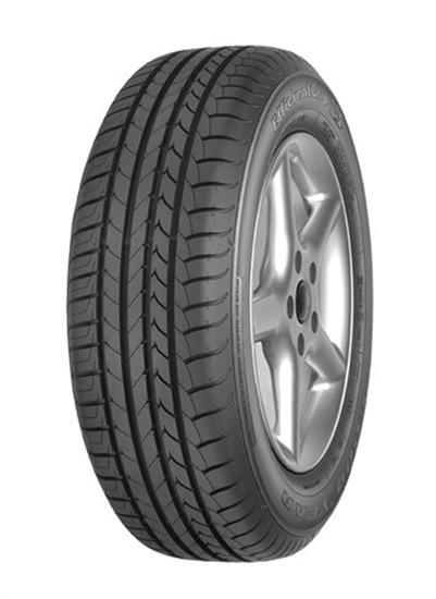 Goodyear EffiGrip 175/65R14 82 T