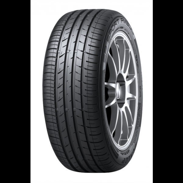 Goodyear EffiPerf 185/60R14 82 H