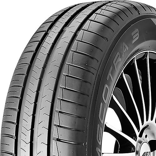 Maxxis Mecotra3 155/80R13 79 T