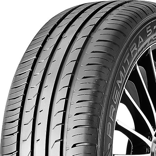 Maxxis Premitra5 195/65R15 95 H