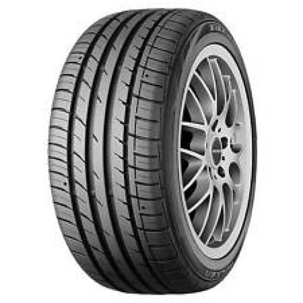 Sportiva Sommer Performance 205/55R16 91 W