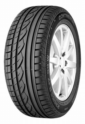 Continental CONTIPREMIUMCONTACT 1 185/55R14 80 H