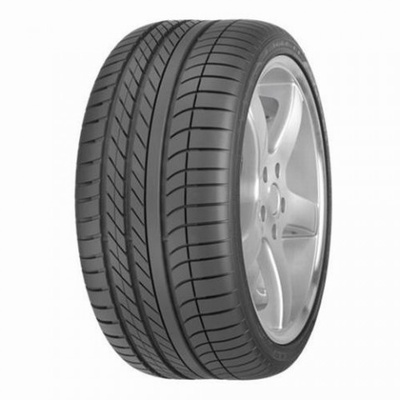 Goodyear EAGLE F1 ASYMMETRIC 245/35R20 95 Y