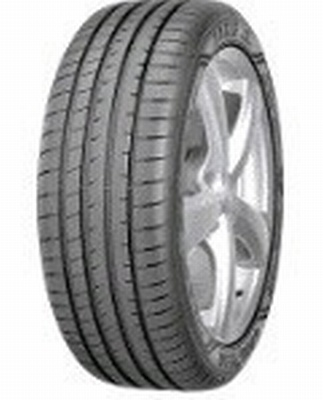Goodyear Eagle F1 Asymmetric 3 215/45R17 91 W